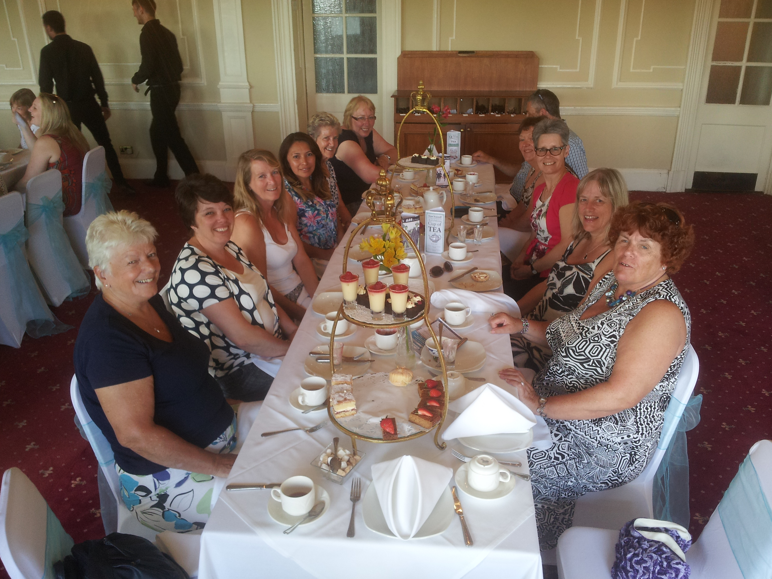 Carers Tea - 20 June 14.jpg