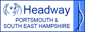Headway Portsmouth & South East Hampshire